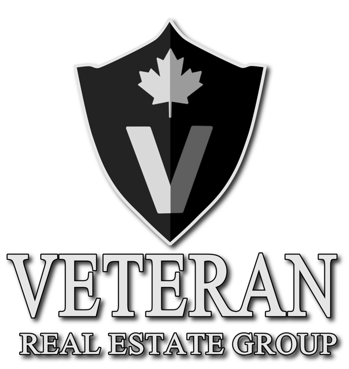R&M Real Estate Group