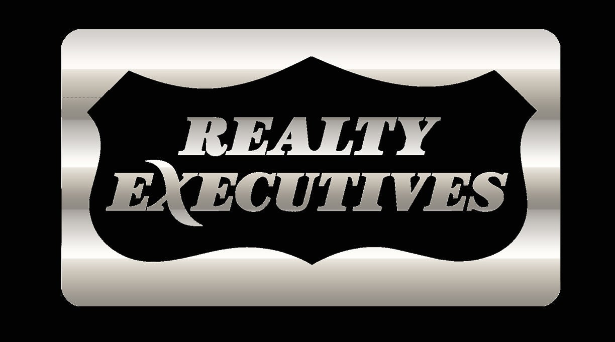 Realty Executives Polaris (780) 450-6300